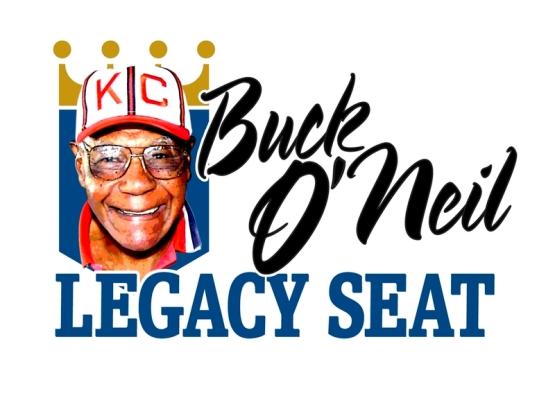 Buck_oneil_legacy_seat_logo_1