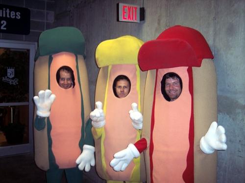 Hotdogs_1