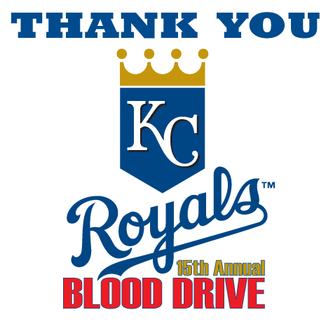 Royals_thank_you_link