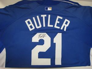 Butler_jersey