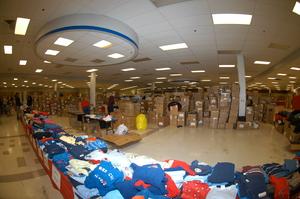 Donations2_2006_jccb_dc6253