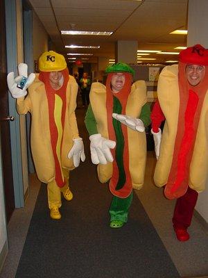 Hotdog03
