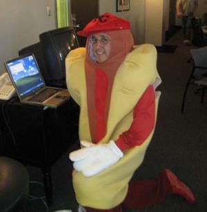 Hotdog07_1