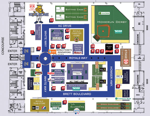 event floor plan software floorplan site maps u2022