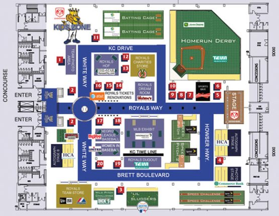 Fanfest_floorplan