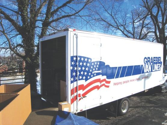 2008_truck_loading2_copy