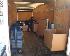 2008_truck_loading_2