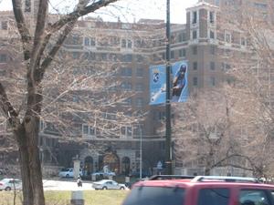 2008_Plaza Banners.JPG