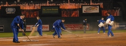 Groundskeepers_4-9.jpg