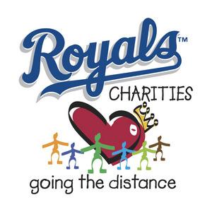 R Charities.jpg