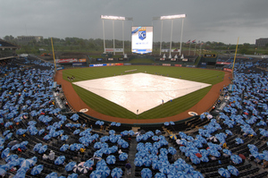 5-10_Umbrella Night_overview with Tarp_D2X_1884.jpg