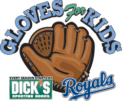 Gloves-kids copy.jpg