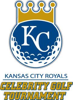 Golf-Logo-5.jpg