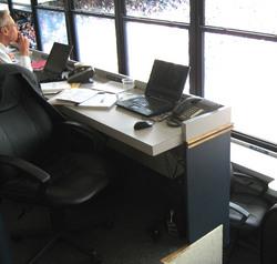 Press Box.jpg