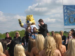 Sluggerrr and RS.jpg