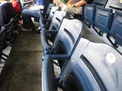 Stadium Seats1.jpg