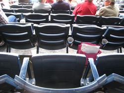 Stadium Seats2.jpg