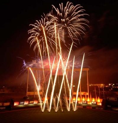 6-21 Fireworks 1.JPG