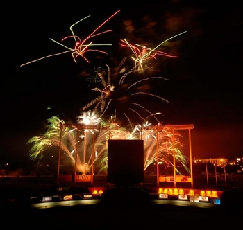 6-21 Fireworks 3.JPG