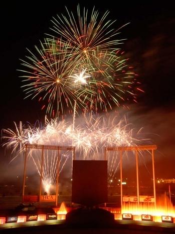 6-21 Fireworks 5.JPG