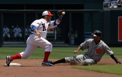 6-23 Aviles at second.JPG
