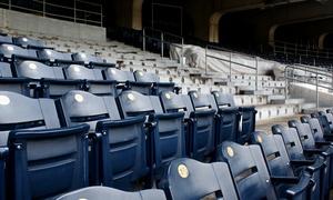 8-13 Seats.JPG