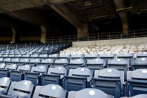 8-13 Seats 2.JPG
