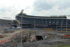 8-13 Stadium.JPG
