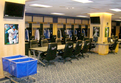 8-28 Clubhouse.JPG