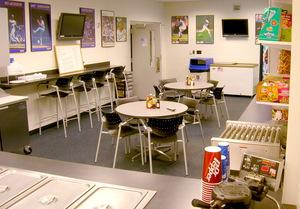 8-28 Food Room.JPG
