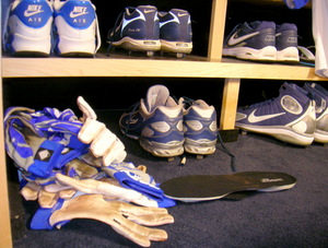 8-28 Gordon's Locker.JPG