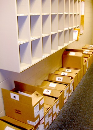 8-28 Mailboxes.JPG
