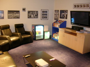 8-28 Player's Lounge 2.JPG