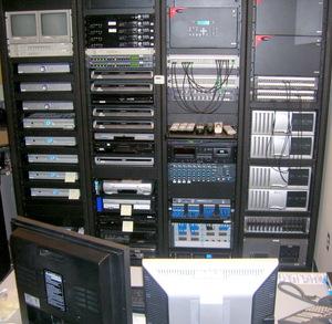 8-28 Video Bank.JPG