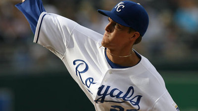 Thumbnail image for 8-27 Greinke.jpg
