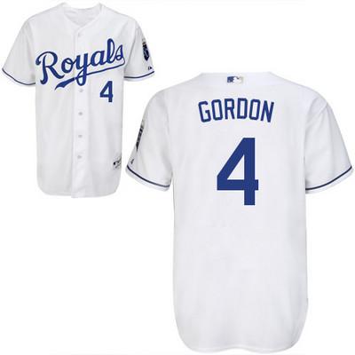 9-10 Gordon.jpg