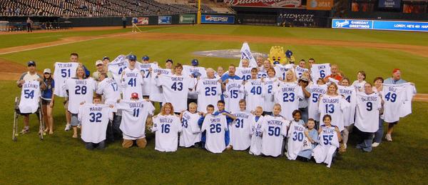 9-21 Shirts.jpg