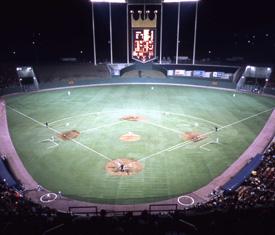 9-2 Ballpark.jpg