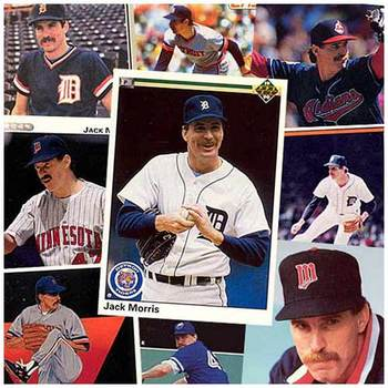 9-25 Morris-card collage.jpg