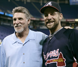 9-25 Morris-Smoltz.jpg