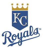 9-26 royals logo.jpg