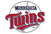 9-26 twins logo.jpg