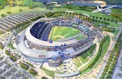 Thumbnail image for kauffman_aerial_credit_hok_sport_smaller_9.jpg
