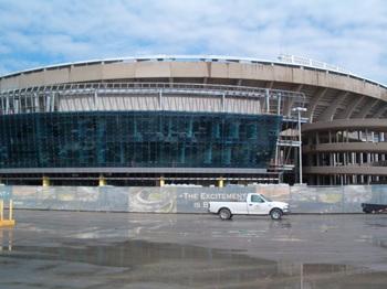 Stadium 10.17 013.jpg