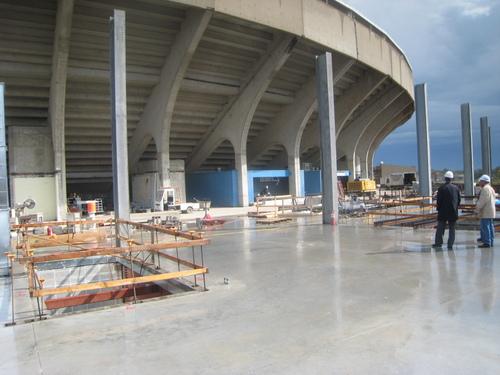 Stadium 10.17 046.jpg