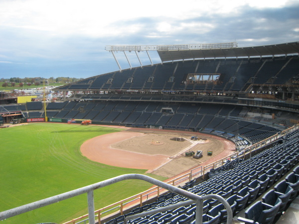 Stadium 10.17 054.jpg