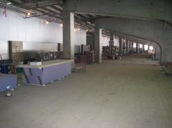 Stadium 12.10 007.jpg