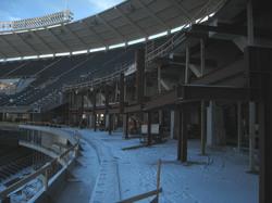 Stadium 12.10 020.jpg