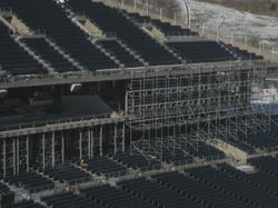 Stadium 12.10 044.jpg