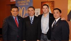 Guadalupe1.JPG